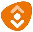 logo bibl.png