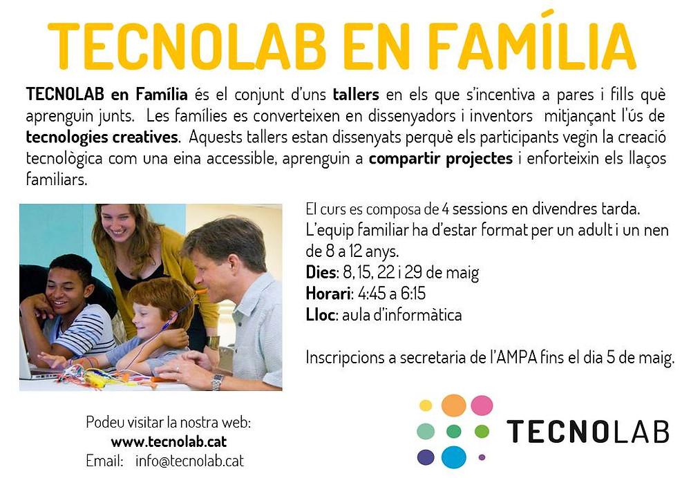 Cartell_Tecnolab_en_Família_preu_no.jpg