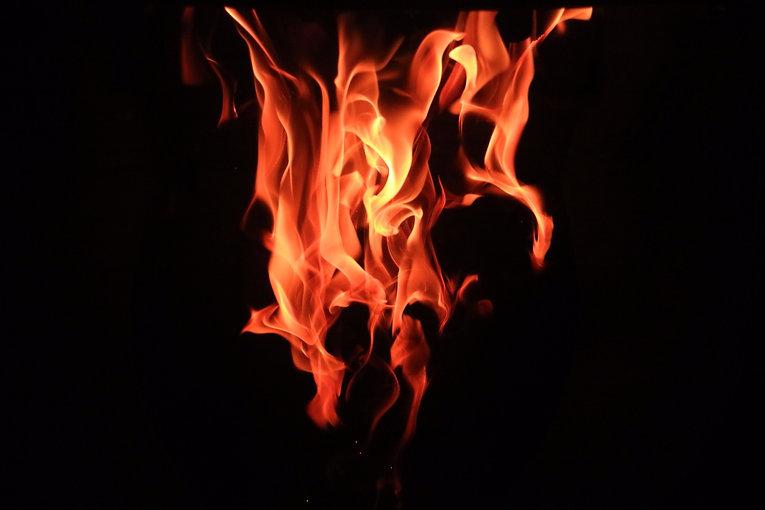 Fire%20on%20the%20Horizon_edited.jpg