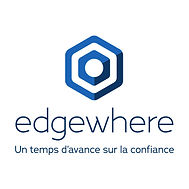 logo_edgewhere_carre_baseline.jpg