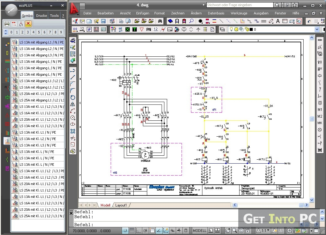autocad-electrical-2014-download-free.jpg