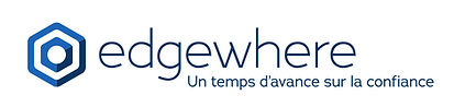 logo_edgewhere_horiz_baseline.jpg