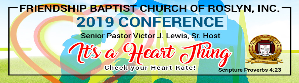 ItsaHeartThing Conference 2019.jpg