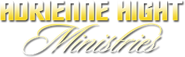Adrienne Hight Ministries