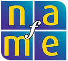 NAfME_Logo_shield-267x240.png