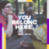 You Belong Here - MEDIA CENTER lr.jpg