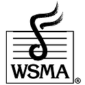 WSMA-Logo-Registered_SMALL_WEB.png