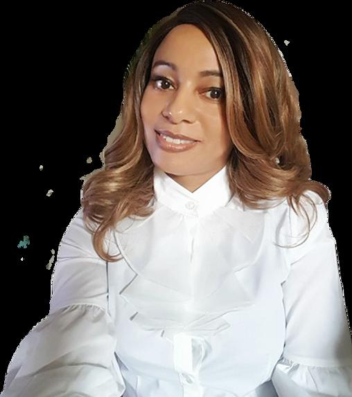 Elder Adrienne Hight-Neal.png