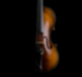 marissa buelow - logo.png