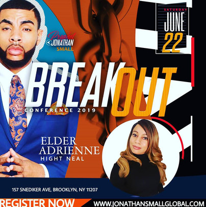 Breakout 2019 JSM - Elder Hight.jpg