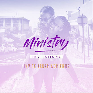 SQUARE-Ministry Invitations lr.jpg