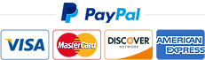 paypalcreditcards.png