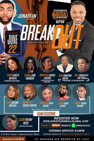 Breakout 2019 JSM.jpg