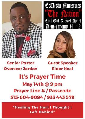 Ecclesia Prayer Call 5-14-2020.jpg