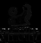 Steinmetz_Logo_blue_edited.png