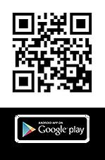qr-google_link.png