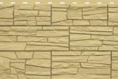 Фасадные панели Альта-Профиль, Каньон, Монтана