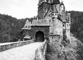 Фасадные панели Альта-Профиль: коллекция Камень