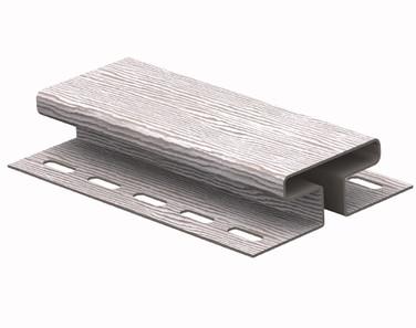 H-планка Дуб серебристый