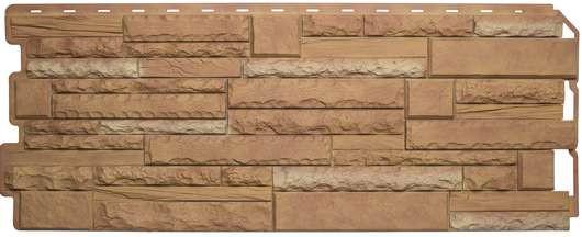 Фасадные панели Комби