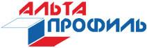 Альта-Профиль - ведущий производитель пластиковых отделочных материалов
