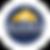 Продукция | Дом Сайдинга | Оренбург | Сайдинг | Фасадные панели | Водосток