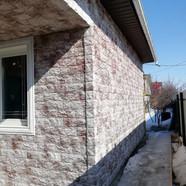 Фасадные панели Альта-Профиль_ коллекция