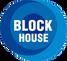 Блок Хаус в Оренбурге