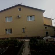 Галерея домов