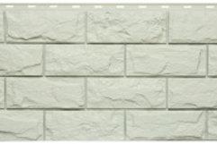 Фасадные панели Альта-Профиль, Фагот, Истринский