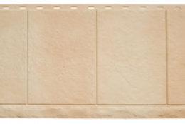 Фасадные панели Альта-Профиль, Фасадная плитка, Яшма
