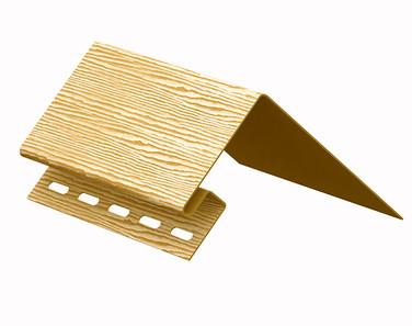 Околооконная планка дуб золотой