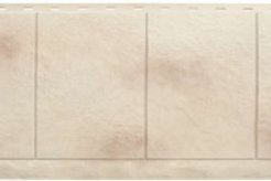 Фасадные панели Альта-Профиль, Фасадная плитка, Оникс