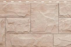 Фасадные панели Альта-Профиль, Гранит, Саянский