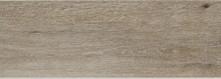 Виниловый ламинат (1218*180*5мм)