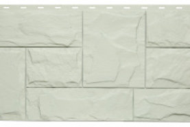 Фасадные панели Альта-Профиль, Гранит, Хибинский