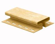 H-планка Дуб золотой