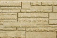 Фасадные панели Альта-Профиль, Скалистый камень, Анды