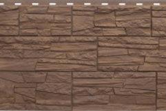Фасадные панели Альта-Профиль, Каньон, Канзас