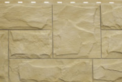 Фасадные панели Альта-Профиль, Гранит, Крымский