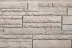 Фасадные панели Альта-Профиль, Скалистый камень, Алтай