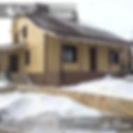 Контакты | Дом Сайдинга Оренбург