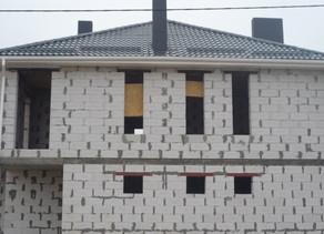 """Для каких строений подходит сайдинг """"Альта-Профиль""""?"""