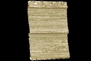 Виниловый сайдинг Ю-Пласт Тимберблок Балтийская ель в Оренбурге