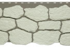 Фасадные панели Альта-Профиль, Камень Бутовый, Норвежский
