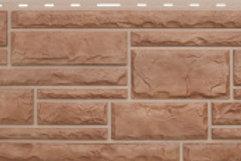 Фасадные панели Альта-Профиль, Камень, Кварцит