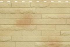 Фасадные панели Альта-Профиль, Кирпич-Антик, Каир