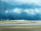 Baie de Somme #9 N/A