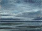 Baie de Somme #13