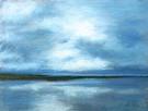 Baie de Somme #11 N/A